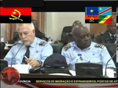 T.P.A.B Jornal de Angola 07-08-2013
