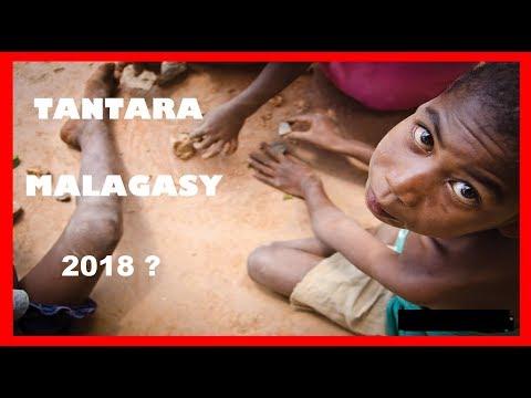 ampy zay valifaty / Tantara Malagasy / VAOVAO 2018