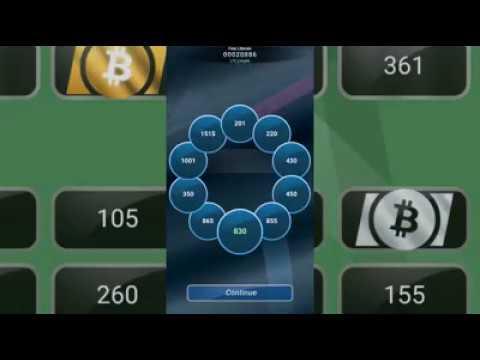 Free Litecoin e BitcoinCash ITA