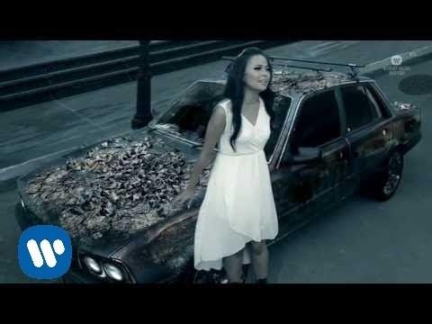 """KOTAK - """"Kecuali Kamu"""" (Official Video)"""