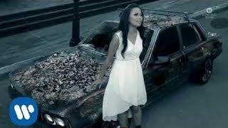 """Download KOTAK - """"Kecuali Kamu"""" (Official Video)"""