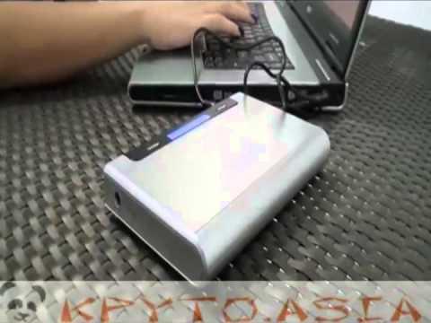 переносное зарядное для ноутбука
