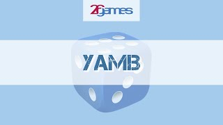 yamb online