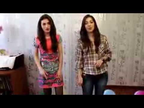Кавказкие дамы бьорзеют т фото 146-611
