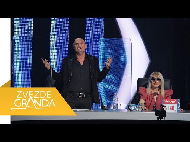 Zvezde Granda - Cela emisija 65 - ZG 2020/21 - 01.05.2021