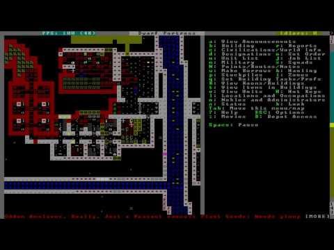 Dorfs - Meatwork - 2