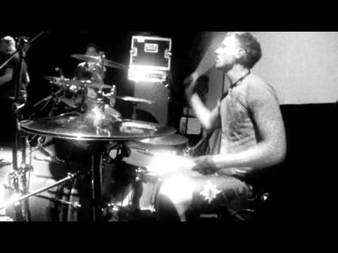 Fall Of A Season - Masks Will Fall + A Tidal Lament ( Live @ Genthin ) HD