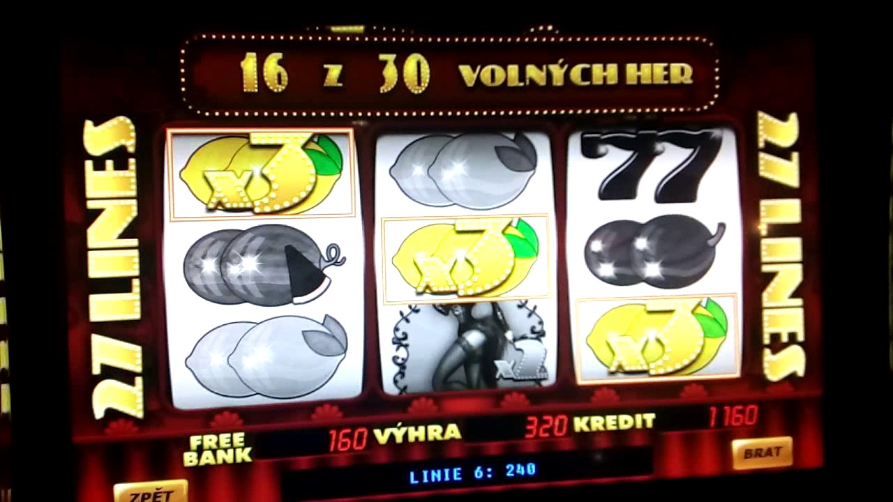Spiele 28 Spins Later - Video Slots Online