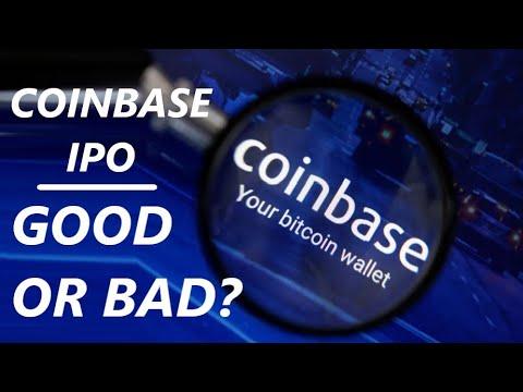 Coinbase IPO Incoming; Mark Cuban on BITCOIN; Major Players Buying Bitcoin