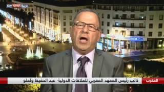 المغرب..خطاب العرش ينتقد الطبقة السياسية