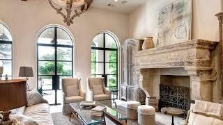 Trulia Design Panel announces 2018 interior design predictions