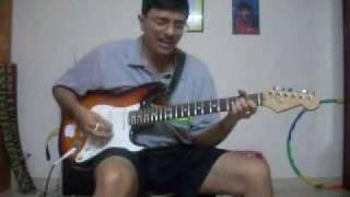 Va Va Anbe Anbe Illayaraja Guitar Chords Tamil Song Lesson
