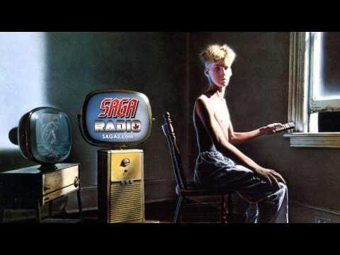 Rush - Emotion Detector