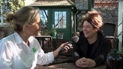 Im Gespräch mit Maria Groß | Bachstelze Erfurt | Topfgucker-TV