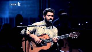 José González & The Gothenburg String Theory - Heartbeats [upscaled HD]