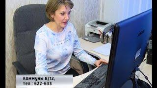 Оцифровать видео с кассет и кинопленки можно в ГТРК(16-ть тысяч часов видео оцифровали сотрудники ГТРК