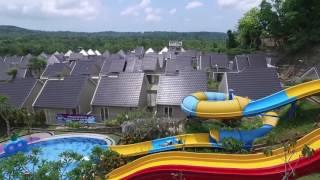 CitraGrand Mutiara Yogyakarta