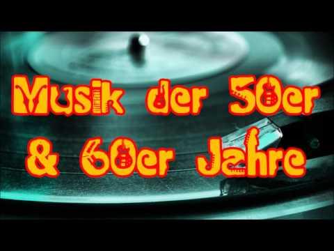 rock 39 n 39 roll musik der 50er 60er jahre youtube. Black Bedroom Furniture Sets. Home Design Ideas