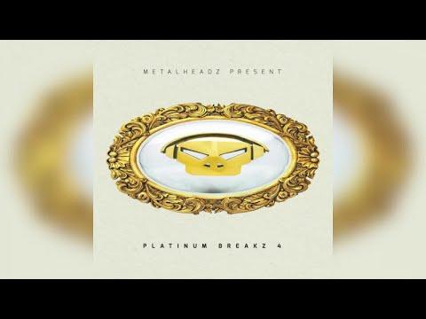 Metalheadz present Platinum Breakz 4 (Full Album)