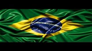 Baixar Marcelo Presley - Ou ficar a Pátria livre, Ou morrer pelo Brasil...