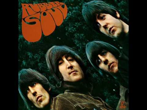 List of Beatles studio albums