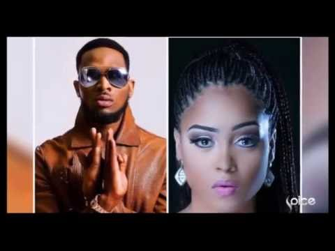 360 Flash | Is Dbanj Secretly Married? Rihanna And Drake Confirmed Dating!