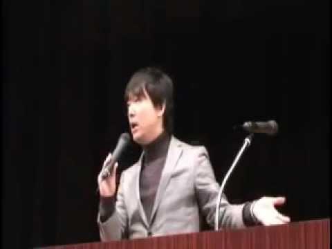 大阪市のアンケート差し控え勧告...