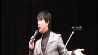 橋下徹 VS 生活保護受給者 thumbnail