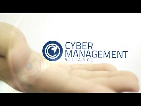Cyber Security Training - GCHQ Cyber Incident Response - Dubai - UAE