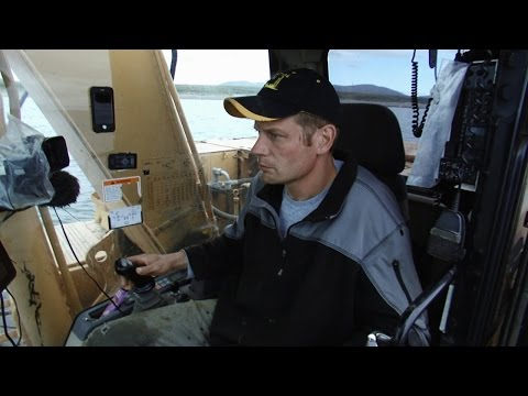Lord of the Flies   Bering Sea Gold