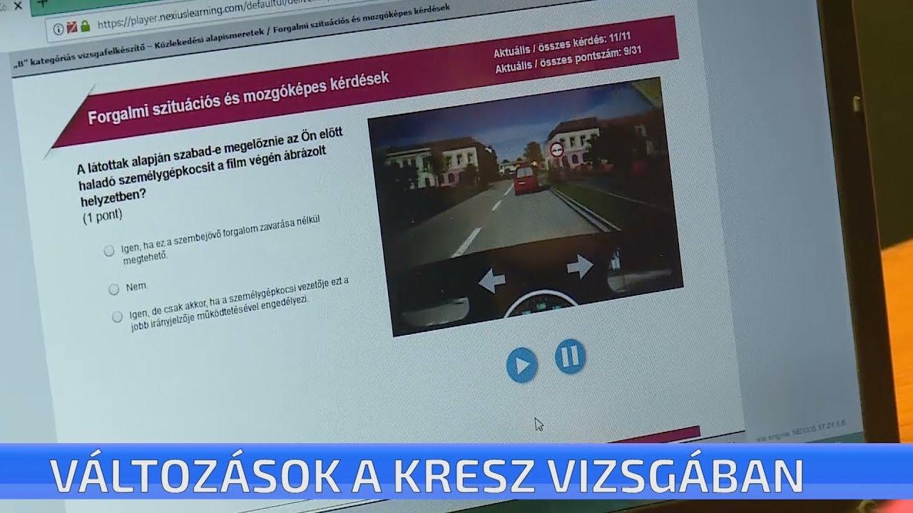 eredeti sebességkorlátozási kérdések képernyőnév ötletek társkereső oldalak
