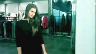 ярославская весна 2013 художественная гимнастика видео