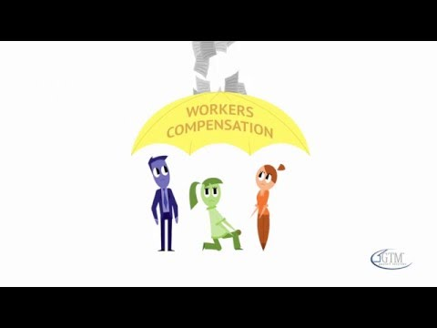 Workers Compensation Insurance for Household Employers
