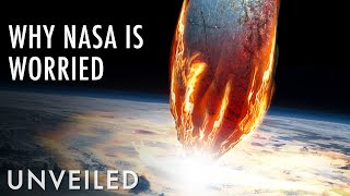 The Asteroids That Could Kill Us All | Unveiled