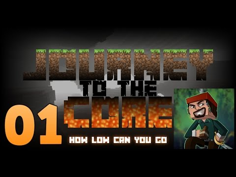 Minecraft JTC #1 MODDED HARDCORE ИМАМЕ 1 ЖИВОТ !!!