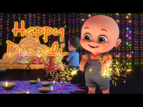 happy-diwali-from-jugnu-kids---diwali-song---bobo-celebrating-diwali-nursery-rhymes-from-jugnu-kids