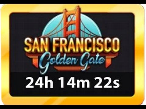 8 Ball Pool This is NOT Easy / intense Game ( San Francisco Golden Gate Tournament ) Special Limited