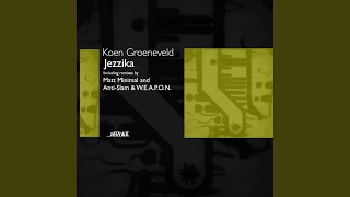 Jezzika Matt Minimal Remix