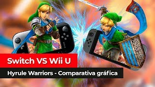 PlayStation vs Nintendo