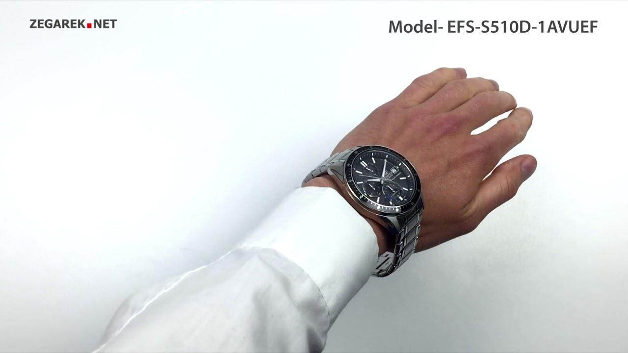 Buty adidas Stan Smith W EE4893 CblackFtwwhtCblack
