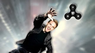 The Fall Of PewDiePie (Official Music Video)