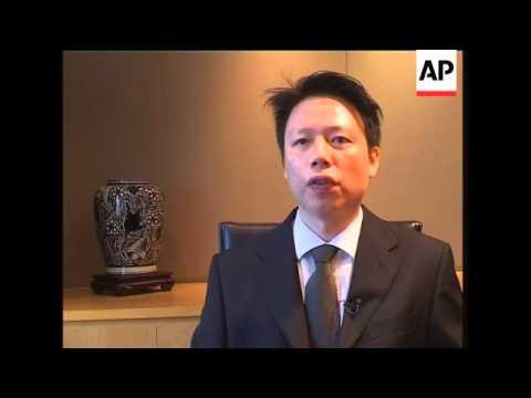 WRAP Asia stock markets fall sharply