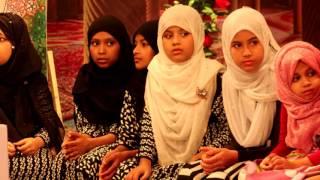 Eid Song - Tariq Munaowar [Official Music Video]