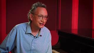 Joe Hunter - The Great American Songbook