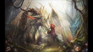私の翼を皆に届けたいです       今回お借りしたイラスト https://www.pixiv.net/artworks/40674279 藤木ゆう様のTwitter https://twitter.com/fujiki_you...