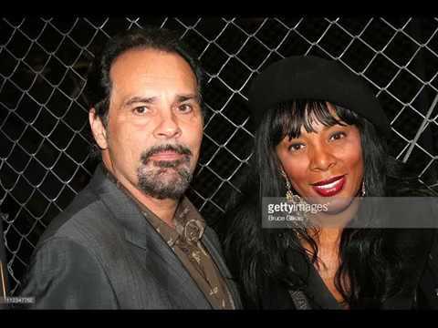 Bruce Sudano & Donna Summer Tribute: