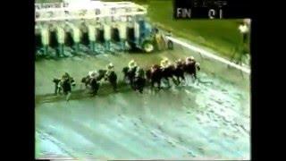 Repeat youtube video FIGHT FOR U. - Clásico Jorge Washington 1988