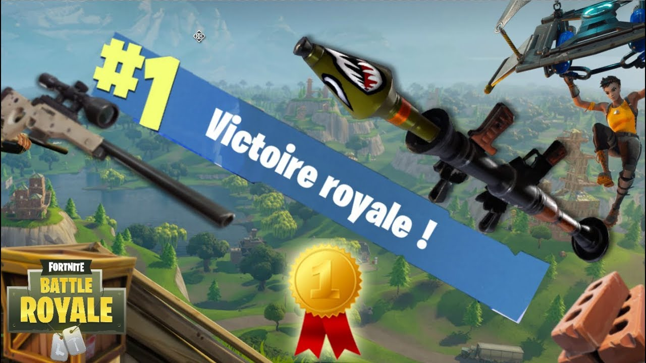 2 kikoo fond un top 1 en video derni re vid o de 2017 for Fond ecran fortnite