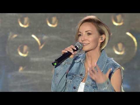 GOLEC uORKIESTRA & ANNA WYSZKONI - NIE MA NIC /Katowice 20-lecie Golec uOrkiestra/