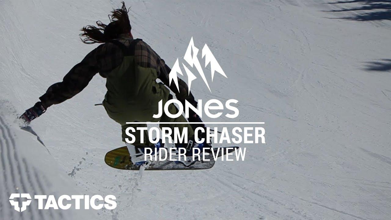 Сноуборд jones flagship купить в boardshop №1. Сноуборды jones оснащены более толстыми кантами, что увеличивает их прочность и срок службы.